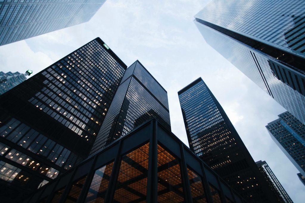 frauen in der immobilienwirtschaft